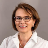 Anne Gueissaz, formatrice CPI en ressources humaines