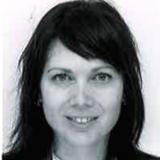 Sabine Vojtasik-Brunner, formatrice CPI en ressources humaines
