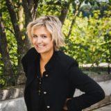 Stéphanie Crausaz, formatrice CPI en ressources humaines