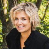 Stéphanie Crausaz, formatrice CPI