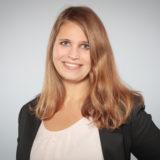 Martina Guillode, formatrice CPI brevet fédéral de spécialiste en ressources humaines