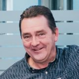 Robert Voser, formateur CPI