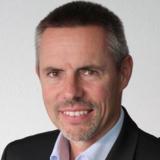 Stéphane Rolle, formateur CPI