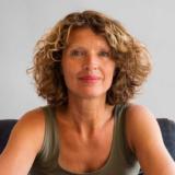 Cornelia Kauhs, formatrice CPI
