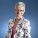 Jacqueline Schwab, formatrice CPI modèle Process Communication®