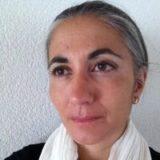Maria-Pia-Vullyamoz, formatrice CPI