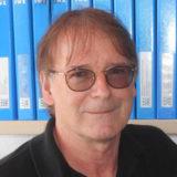 Jean-Daniel Chardonnens, formateur CPI