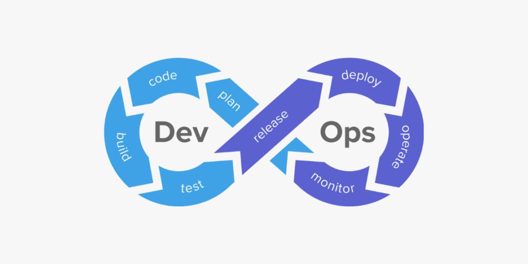 Formation DevOps