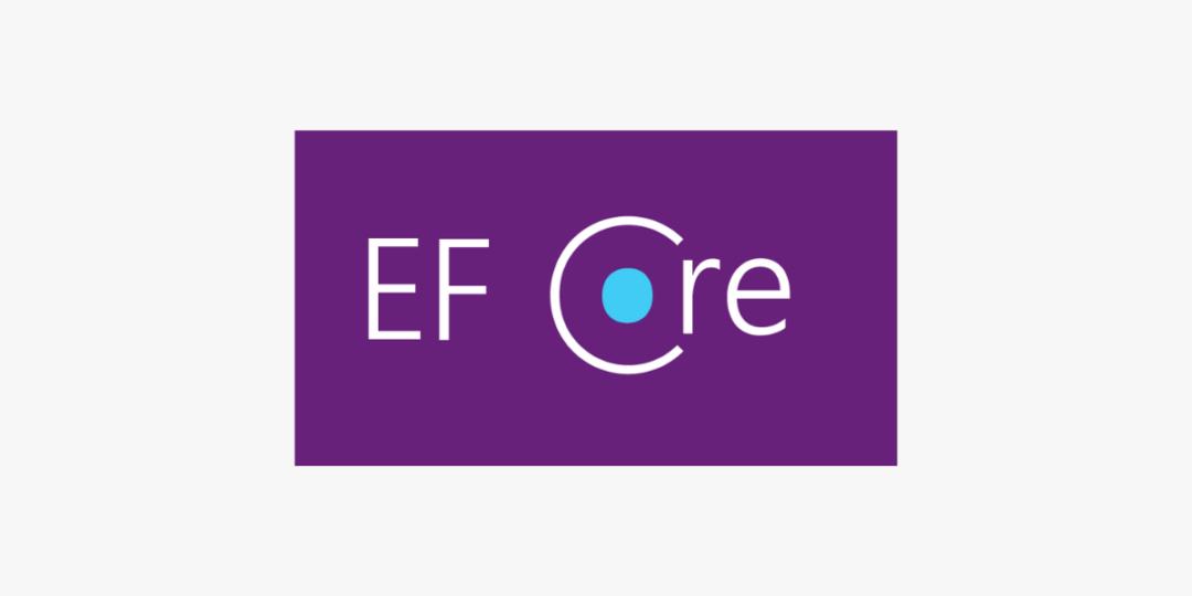 Formation Entity Framework Core