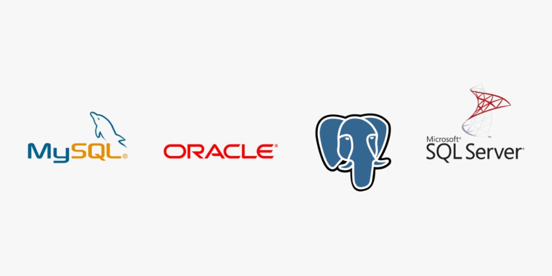 Formation d'introduction aux bases de données et au langage SQL