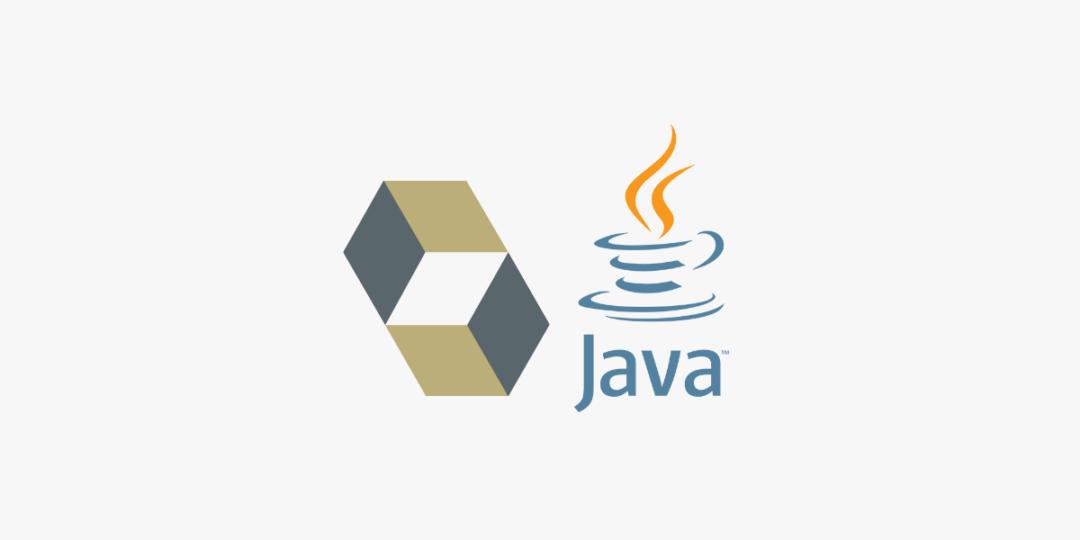 Formation Hibernate JPA gérer la persistance des données en Java