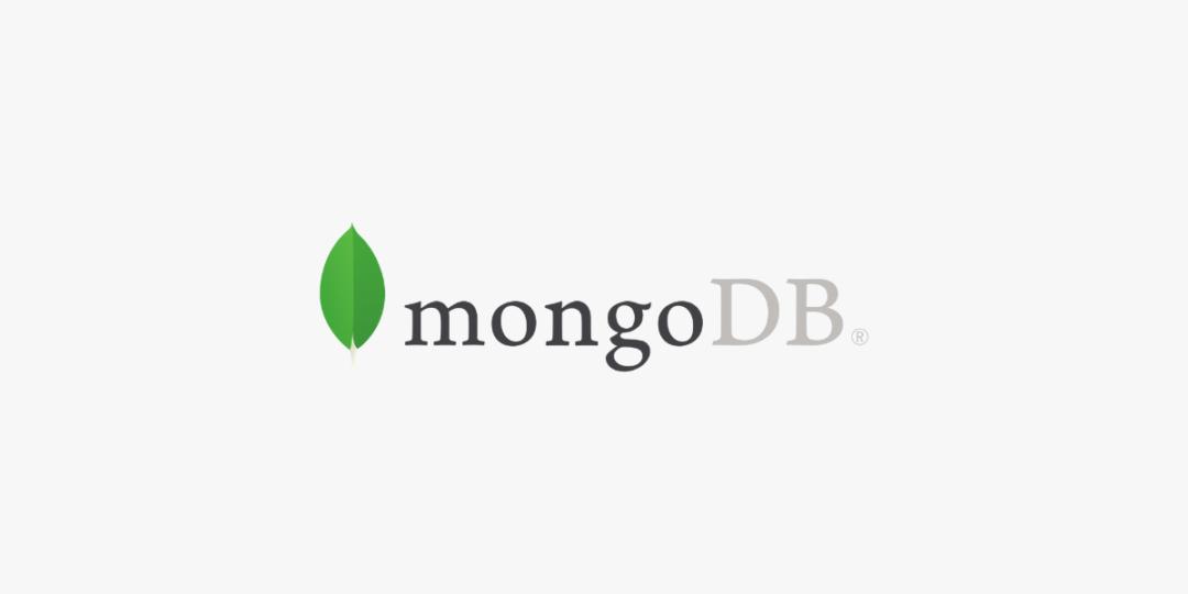 Formation MongoDB