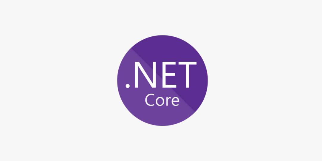 Formation .NET Core