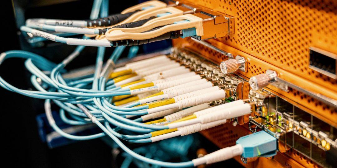 Formation Réseaux TCP IP