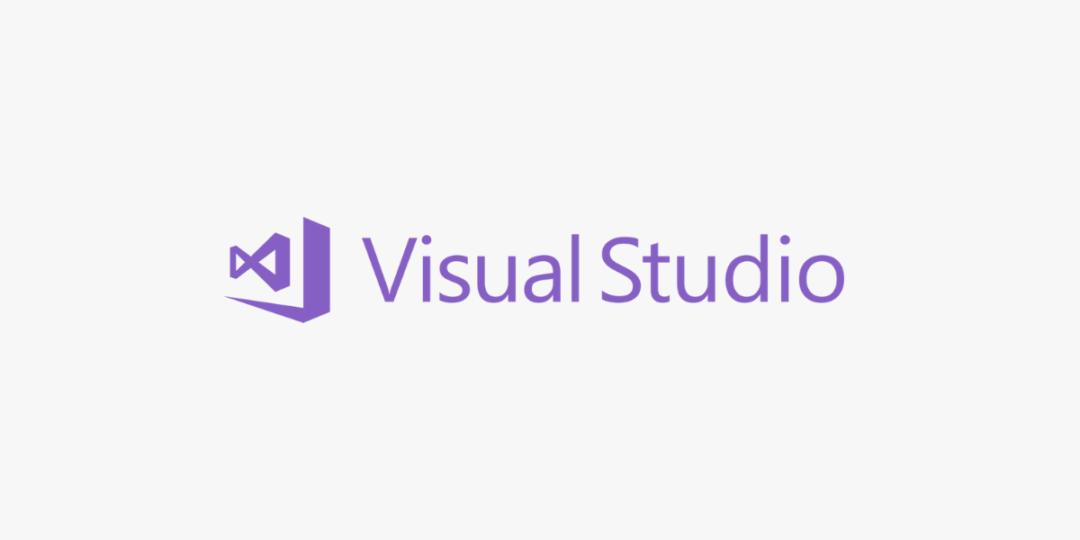 Formation Visual Studio développer des applications Web