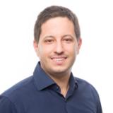 Adrien Di Cicco, formateur CPI