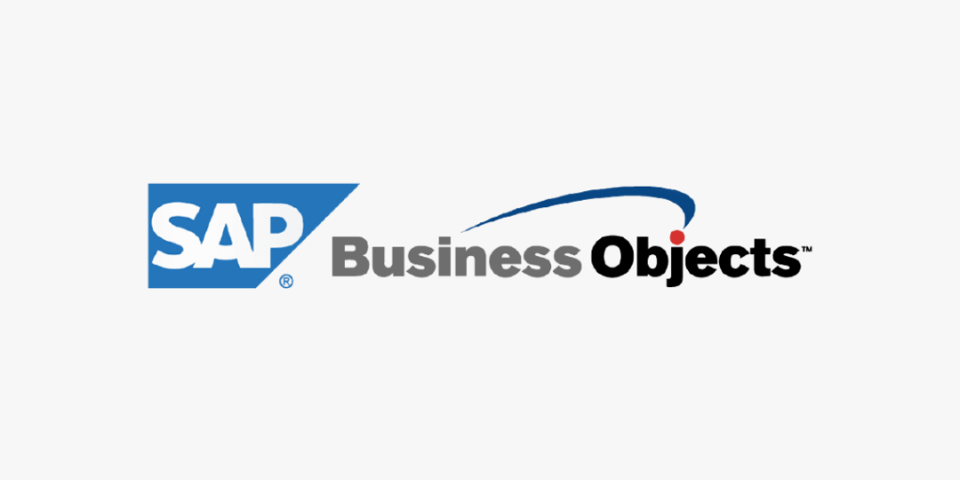 Formation BusinessObjects Web Intelligence