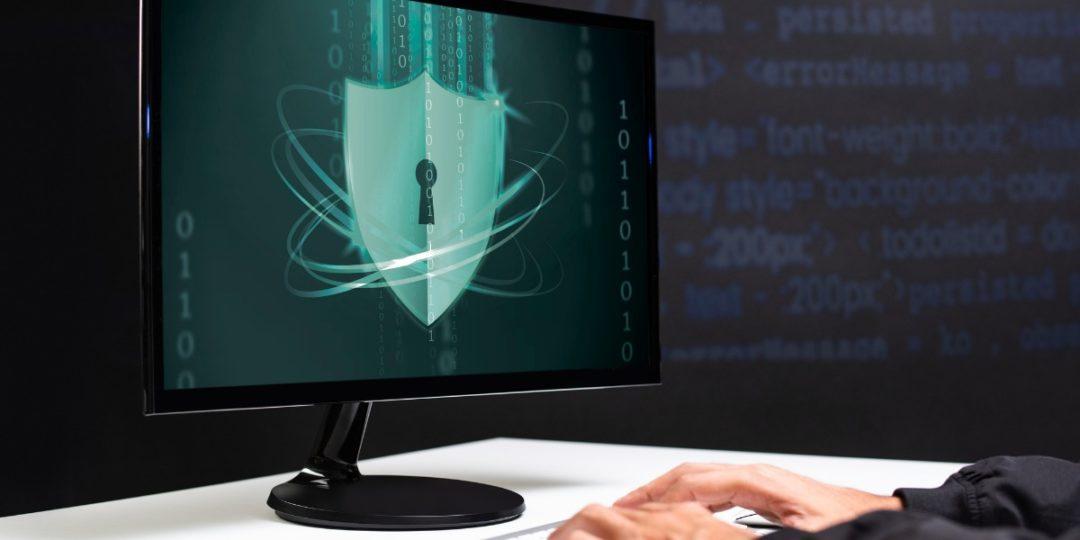 Formation sur la cybersécurité