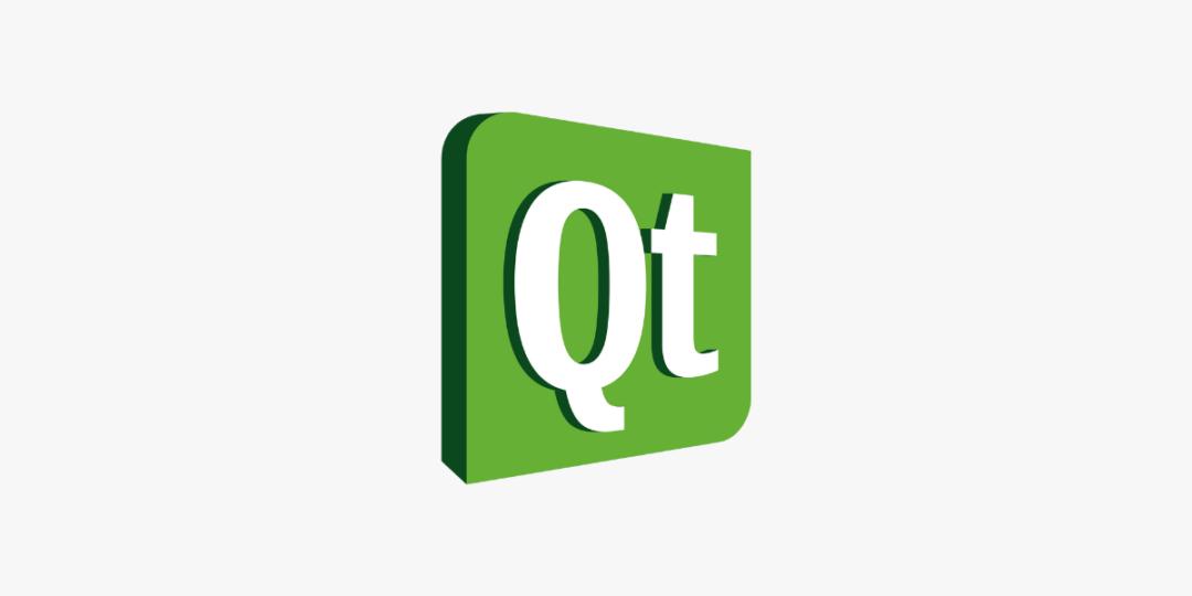 Formation développer des applications graphiques en C++ avec Qt