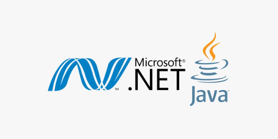 Formation Sécuriser les applications Web .NET et Java