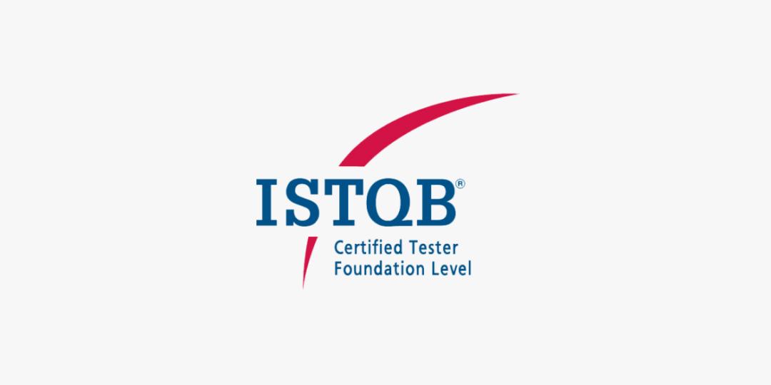 Formation de préparation à la certification CFTL ISTQB niveau Fondation