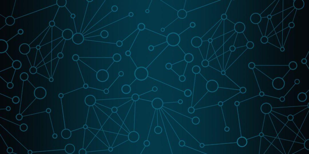 Formation Schéma directeur des services numériques