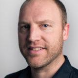 Romain Pittet, formateur CPI rédaction web