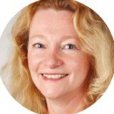 Linda Wee-Henz