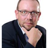 Jean-Pierre Besse, formateur CPI