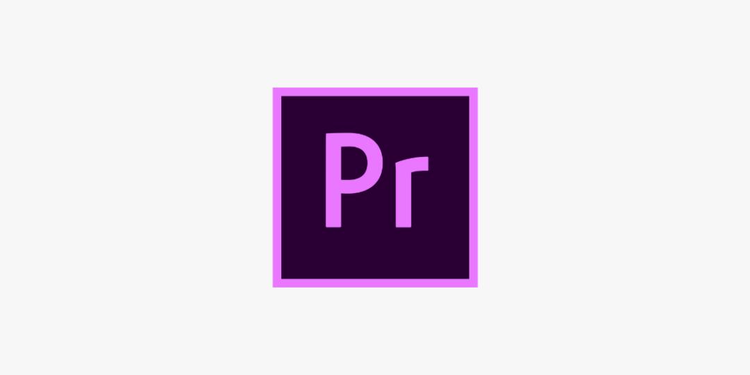 Formation Adobe Premiere Pro