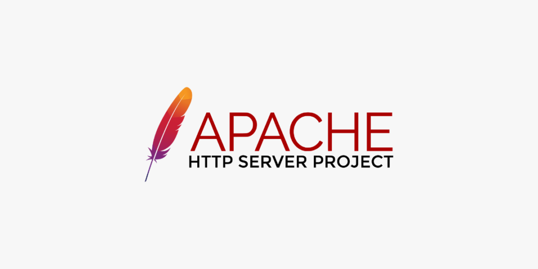 Formation Apache