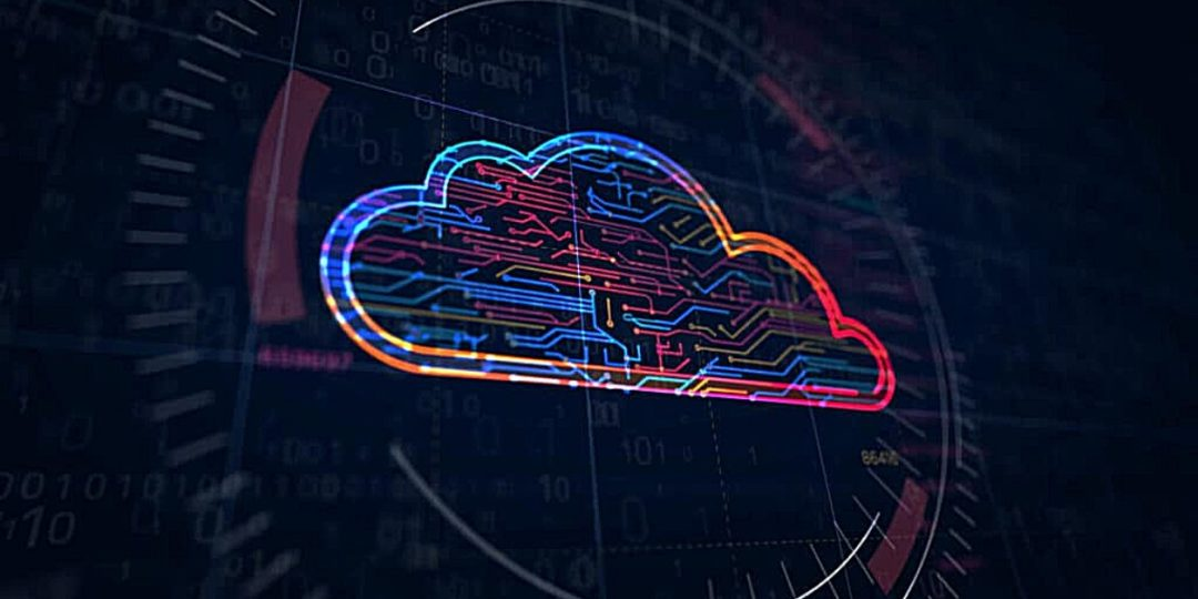 Formation Cloud computing