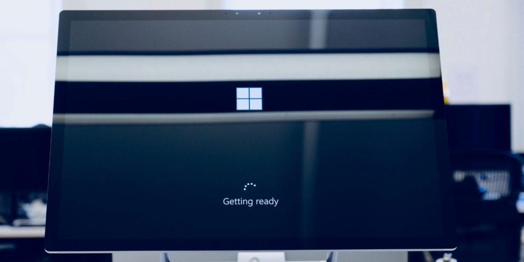 Formation Desktop