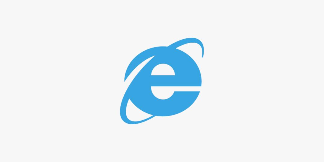 Formation Internet Explorer