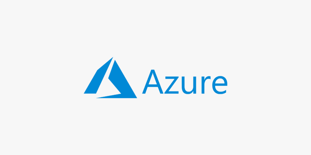 Formation MS Azure