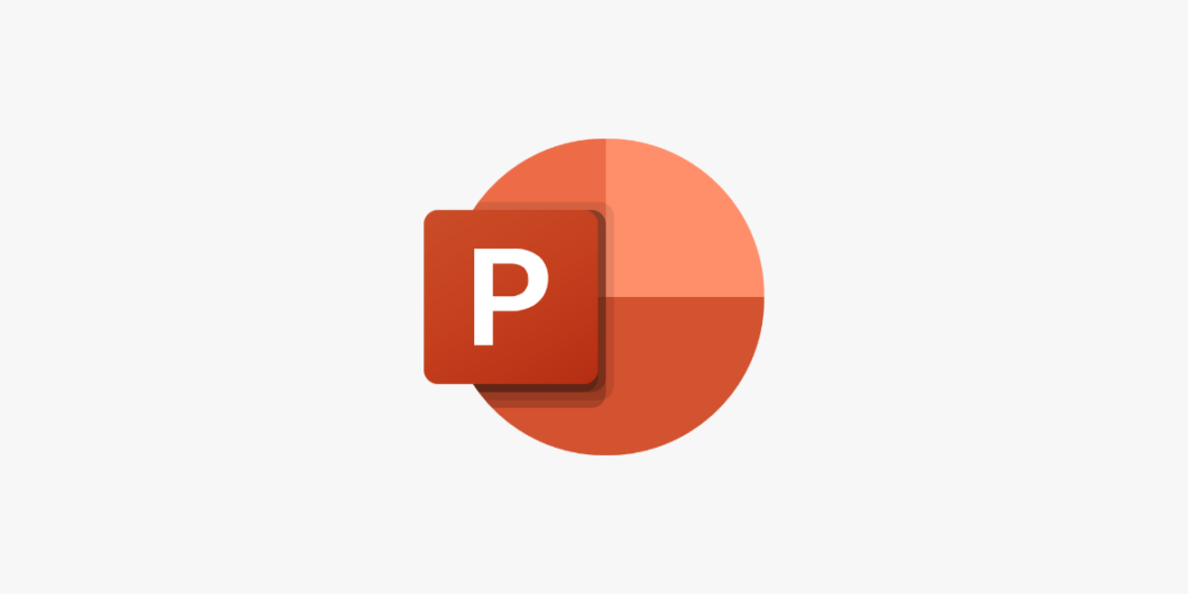 Formation MS PowerPoint