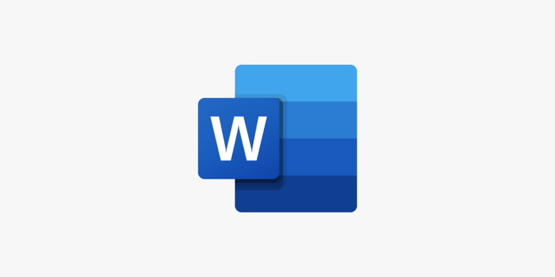 Formation MS Word