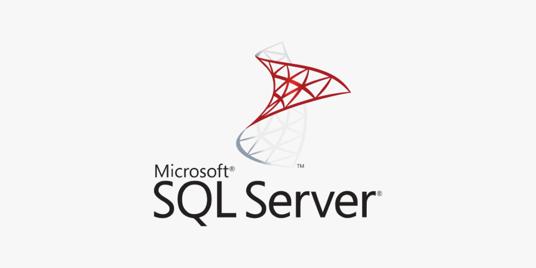 Formation Microsoft SQL Server