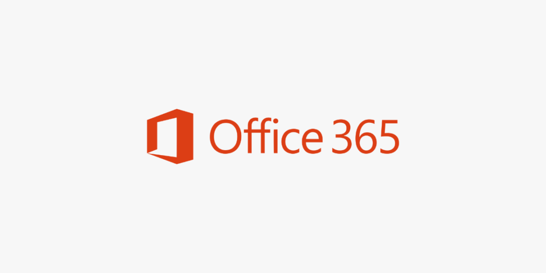 Formation Office 365