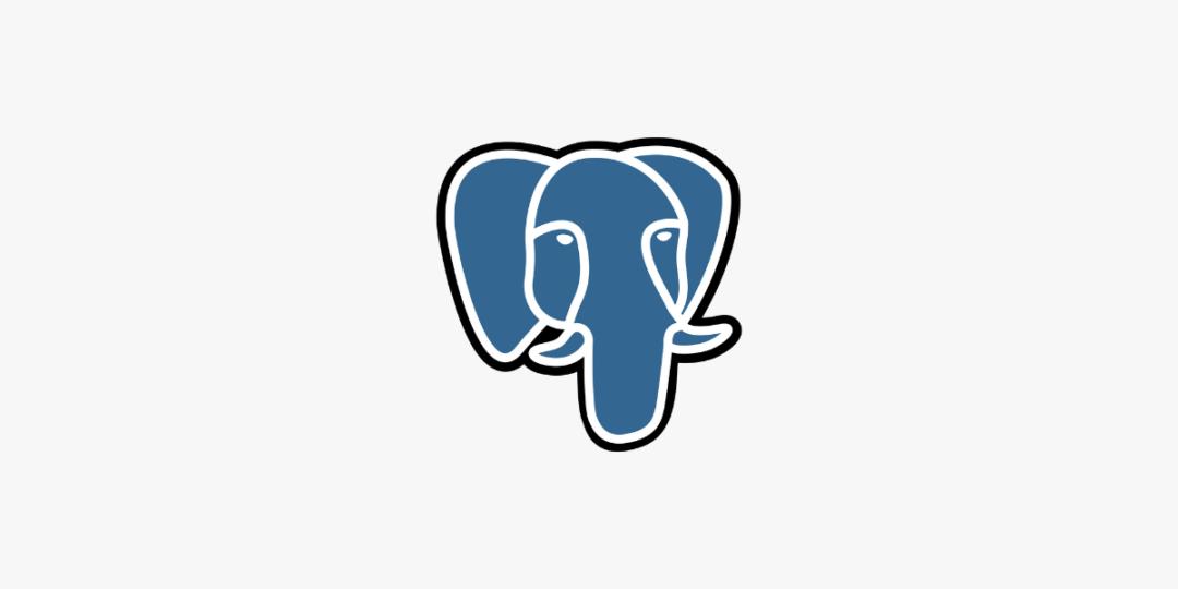 Formation PostgreSQL