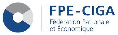 logo FPE-CIGA