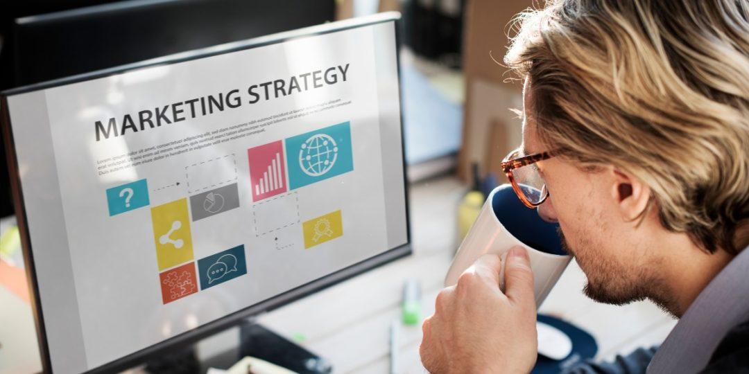 Formation préparatoire au Brevet fédéral de spécialiste en marketing