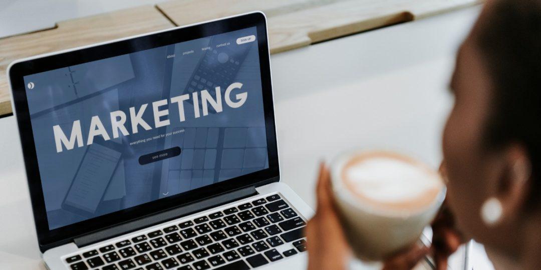Formation préparatoire au Certificat d'assistant et d'assistante marketing MARKOM