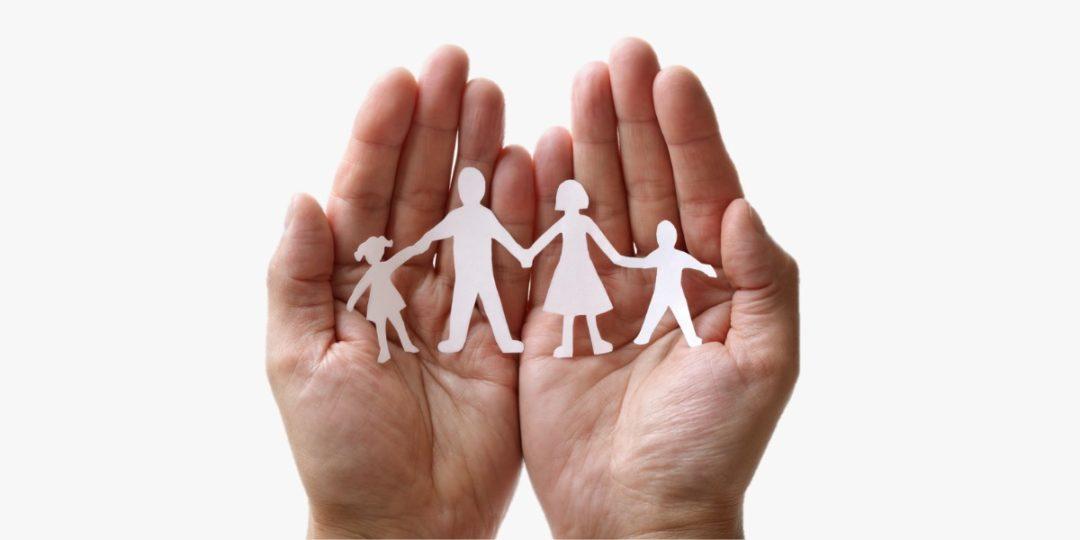 Formation préparatoire au Certificat de généraliste en assurances sociales