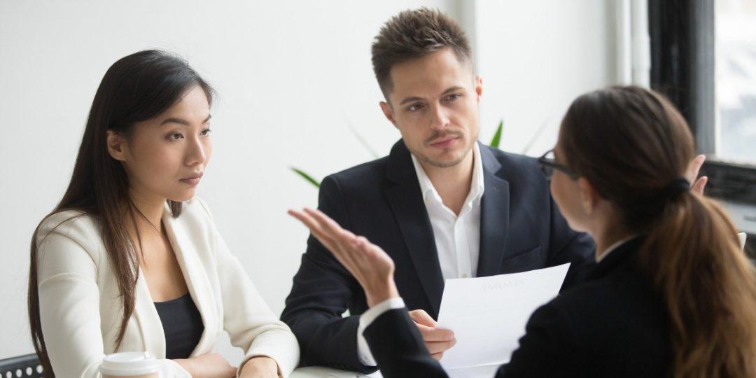Formation préparatoire au Certificat de gestionnaire RH HRSE à distance
