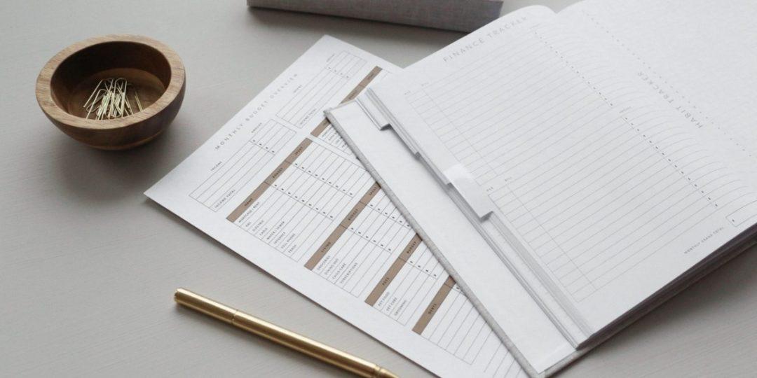 Formation sur la clôture des comptes annuels de la comptabilité financière