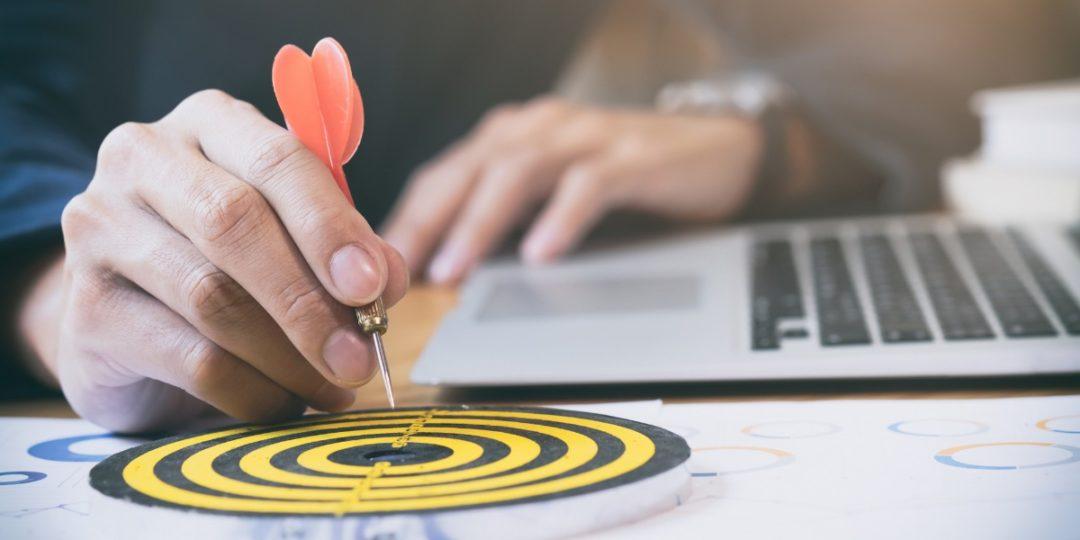 Formation pour construire une stratégie et un modèle business
