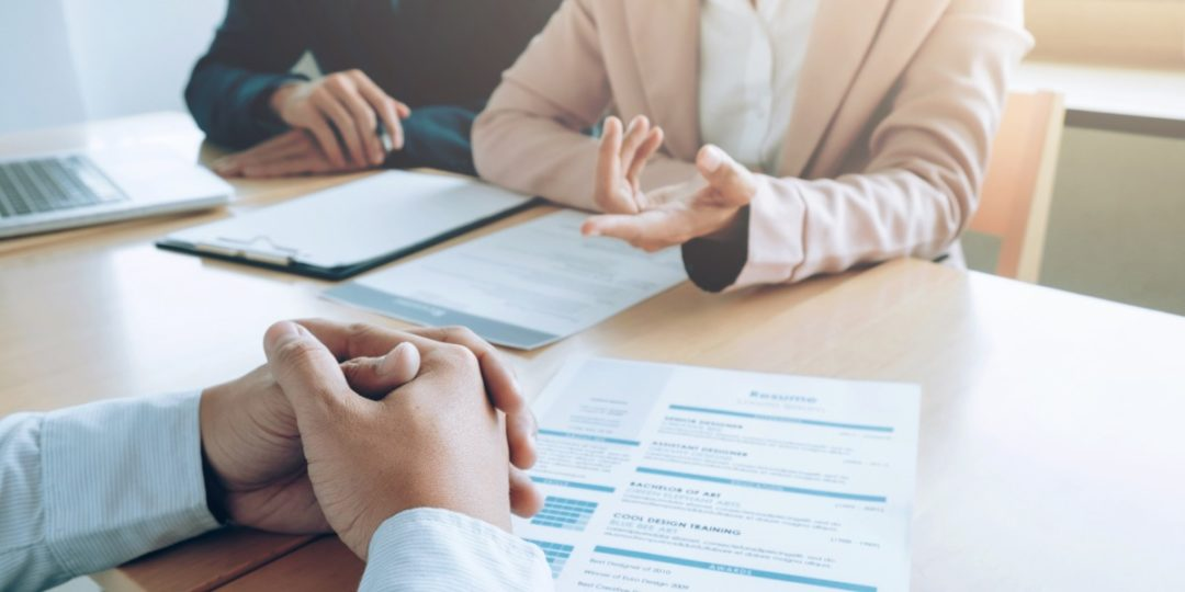 Formation Gestion des ressources humaines ASFC Management
