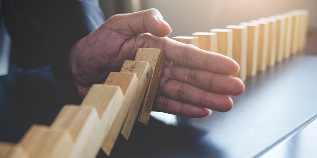 Formation sur la gestion des risques en entreprise