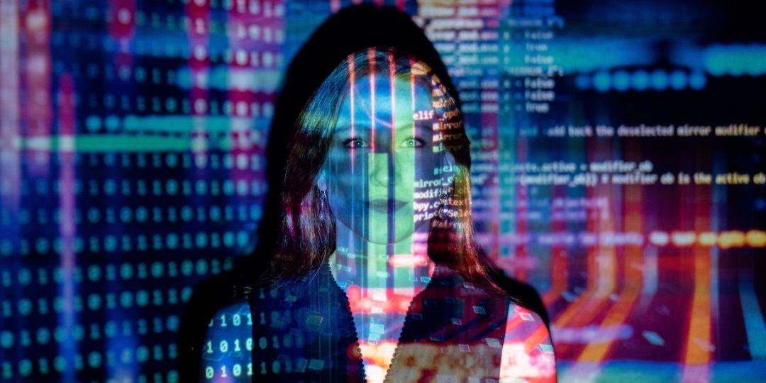 Formation sur la protection des données en entreprise